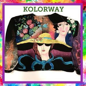 Kolorway